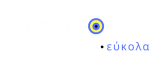 shopopen